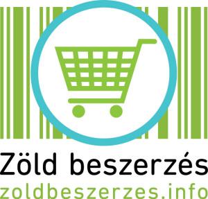 Zold_beszerzes_RGB