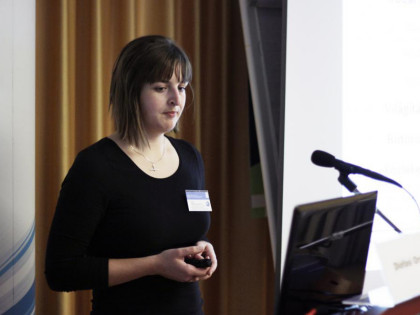 A zöld beszerzés is téma volt a Beszerzés 2013 konferencián!