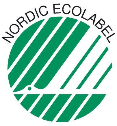 Északi Hattyú ökocímke