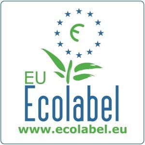 EU Margaréta, az EU környzetbarát termék védjegye
