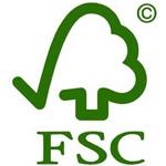 FSC_150x150