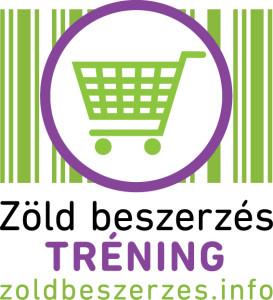 Zold_beszerzes_trening_RGB