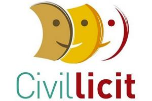 civil_licit_900x600