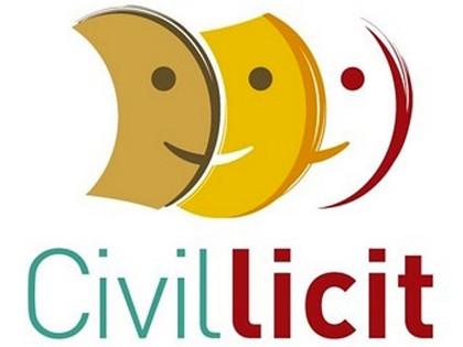 Zöld beszerzési rendszerünk a Civil Liciten!