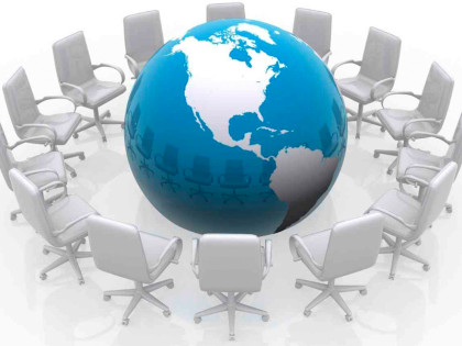 IV. Nemzetközi Gazdaságtudományi Konferencia – 2013. május 9-10.
