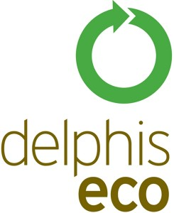 delphis_eco