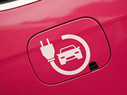 A zöld közbeszerzés szerepe az elektromos autóipar fejlődésében