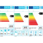 energiacimke_150x150