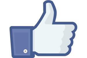 facebook_like_900x600