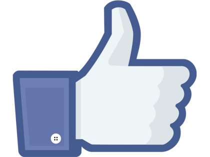 Elindult facebook oldalunk!