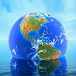 globalis_felmelegedes_150x150