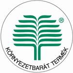 kornyezetbarat_termek_150x150