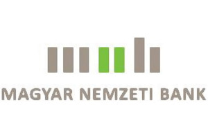 magyar_nemzeti_bank_logo_900x600