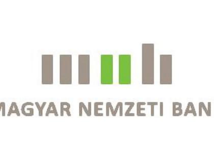 Zöld beszerzés mintaprojekt a Magyar Nemzeti Bankban