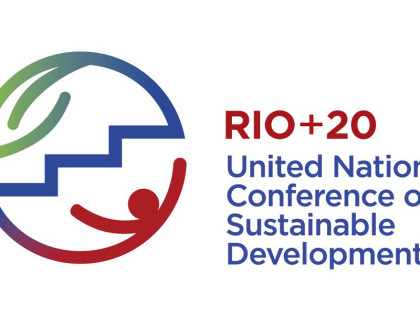 Fenntartható közbeszerzéssel a zöld gazdaságért Rióban!