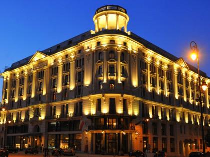 Miért érdemes a szállodáknak is az EU ökocímkét választani?