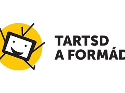 Elindult a Tartsd a formád! program sorozatunk a Tarr Kft.-nél