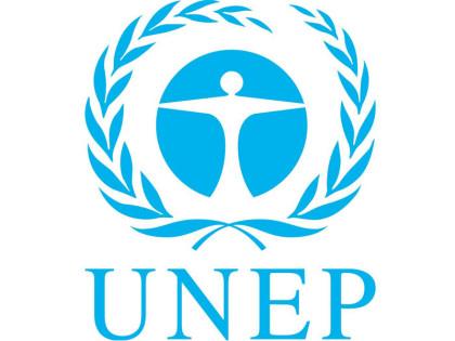 Nemzetközi Fenntartható Közbeszerzési Kezdeményezés (SPPI)