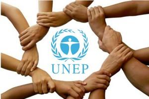 UNEP összefogás a zöld közbeszerzésért