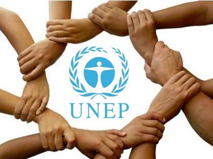Csatlakoztunk! – Fenntartható közbeszerzés nemzetközi összefogással