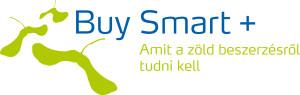 Buy Smart+