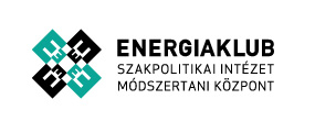 Energiaklub- Survive Enviro együttműködés, Buy Smart+