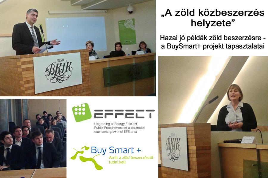 a_zold_kozbeszerzes_helyzete_konferencia_900x600