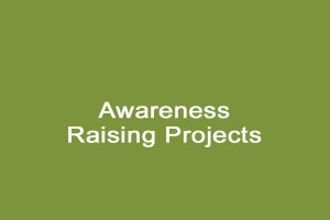 awareness_raising_projects_900x600