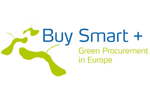 buy_smart_green_procurement_900x600