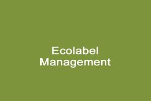 ecolabel_management_900x600