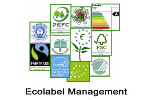 ecolabel_management_logo_900x600