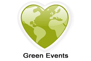 green_events_300x200