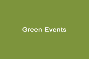 green_events_900x600