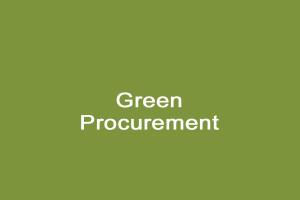green_procurement_900x600