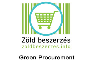 green_procurement_logo_900x600