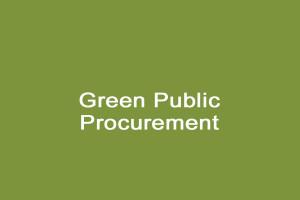 green_public_procurement_900x600