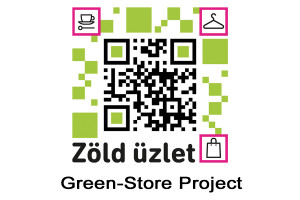 green_store_project_900x600