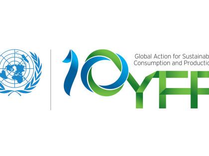 Hivatalosan is kezdetét veszi a 10YFP Fenntartható Közbeszerzési Program