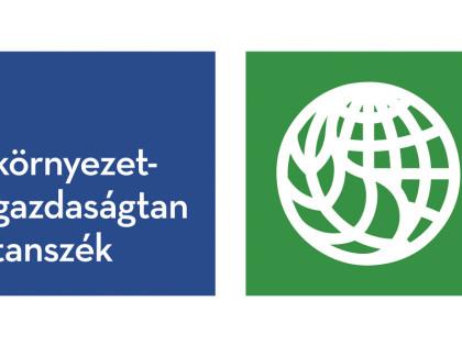 Partnerség a BME – Környezetgazdaságtan Tanszékével