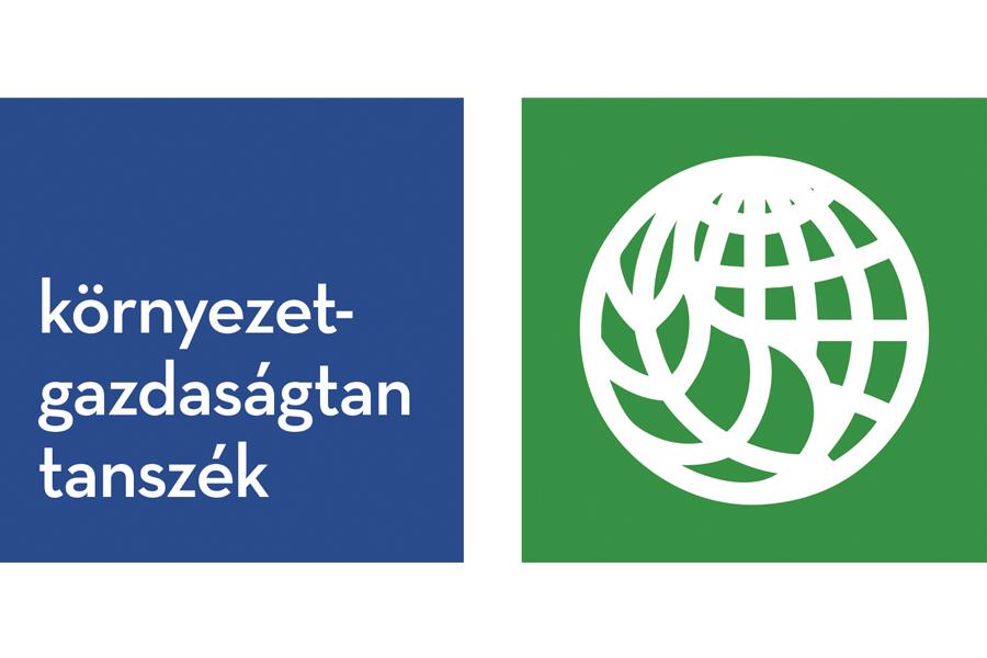 BME tanszéki logo_900x600