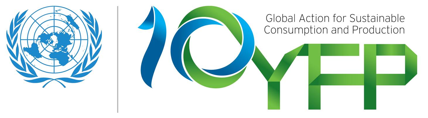 UN_10YFP_logo