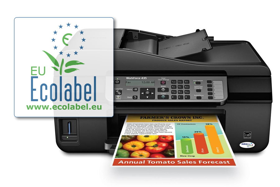 imaging_equipment_euecolabel_900x600
