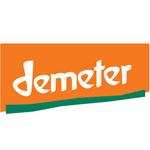 demeter_150x150
