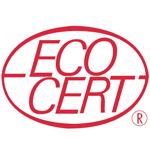 ecocert_150x150
