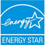 energy star_150x150