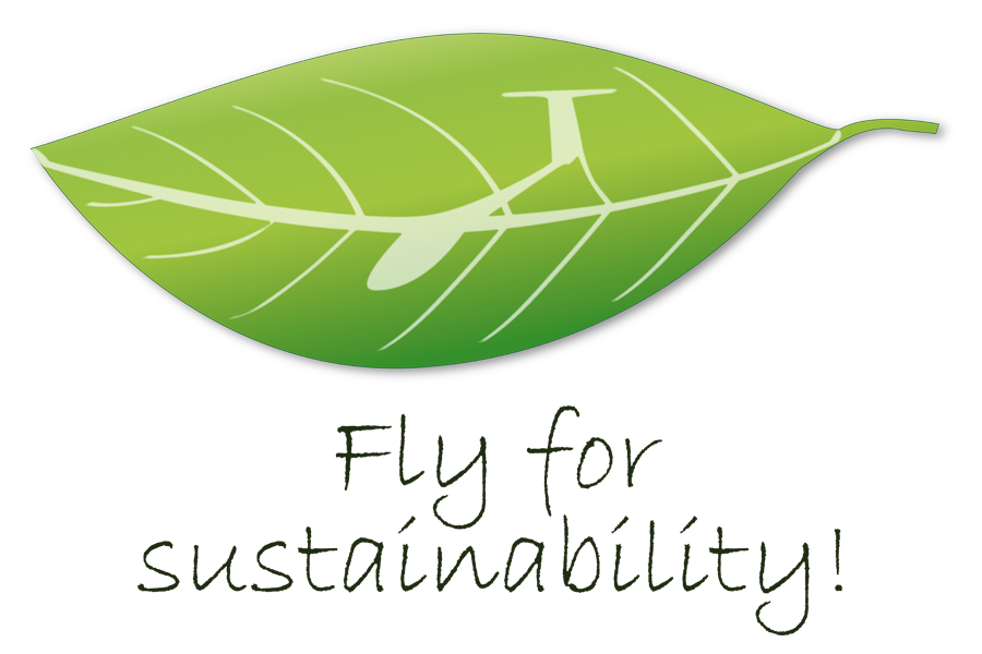 fly-for-sustainability_900x600