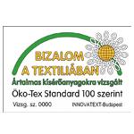 oko-tex_150x150