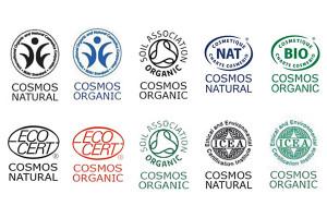 Cosmos_900x600