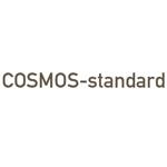 cosmos standard_150x150