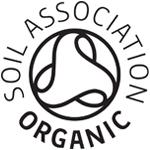 soil_association_150x150